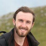 Ian Emerson
