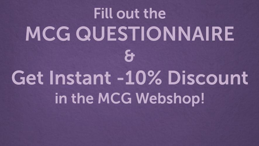 Mindclash Questionnaire